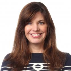 Lori Jurkowski