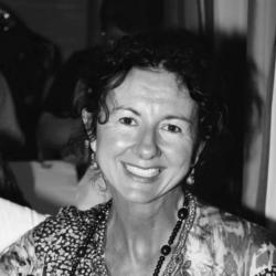 Linda Shore-Perez