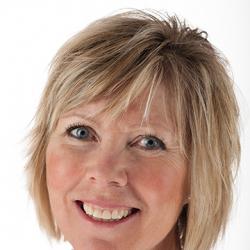 Laurie Enoch