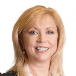 Christine Lesti