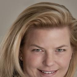 Heidi Marchesotti