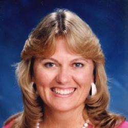 Stephanie Schieltz