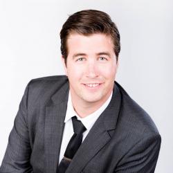 Matthew Busch