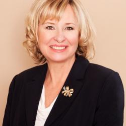 Cathy Boytos