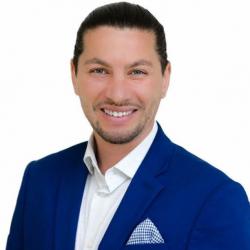 Murat Sevim
