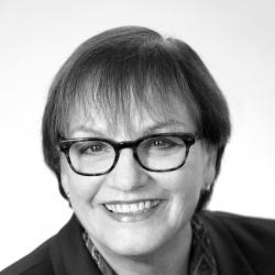 Cathy Marotta