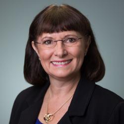 Debra Duvall