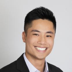 Corey Ye