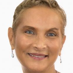 Joanne Marin