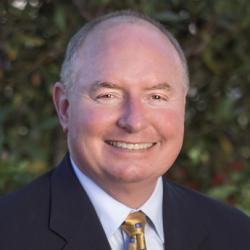 Allan S. Jones