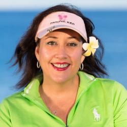 Karen Ferrara, MBA, Realtor