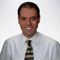 Nick Spirtos