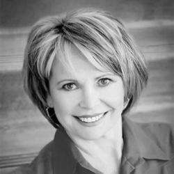 Diane Ostlund