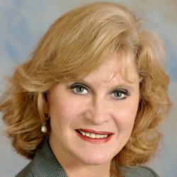 Stephanie Ahlberg