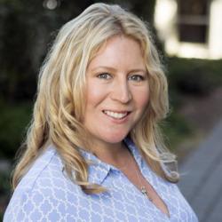 Jennie Veitengruber