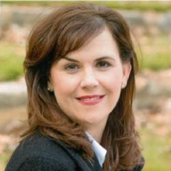 Melanie M. Fuller