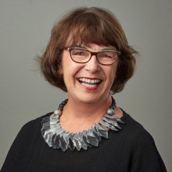 Cindy Meyer