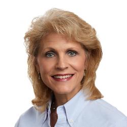 Susan E Hendrickson