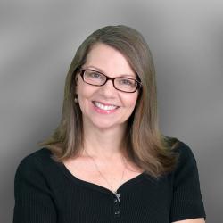 Barbara Stradtner