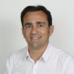 David Boschi