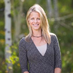 Sue Gross