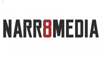 Narr8 Media