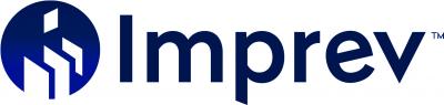 Imprev, Inc.