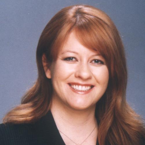 Allison Rybarczyk