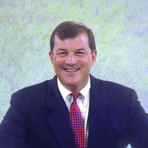 Joel Jones Hobson III