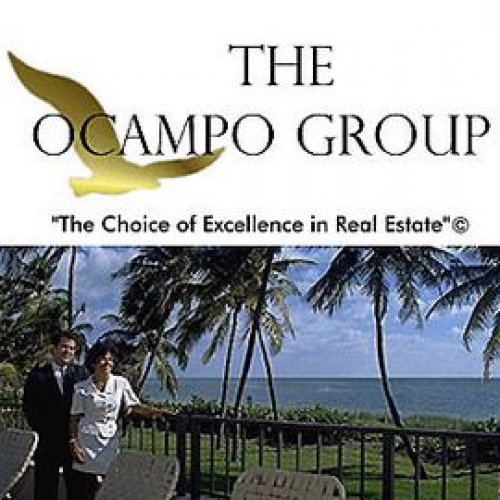 The Ocampo Group