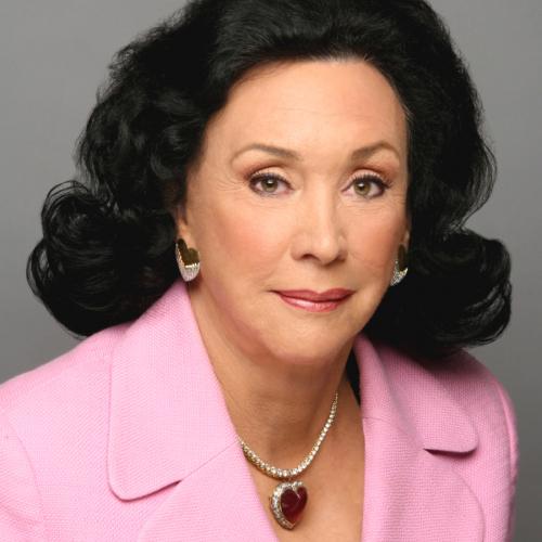 Mary Worrall (R)