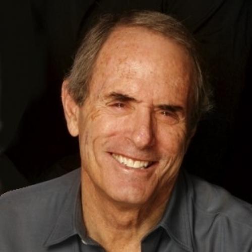 Jim Rapf