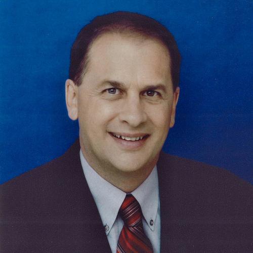 Mark Storfer, R, CCIM