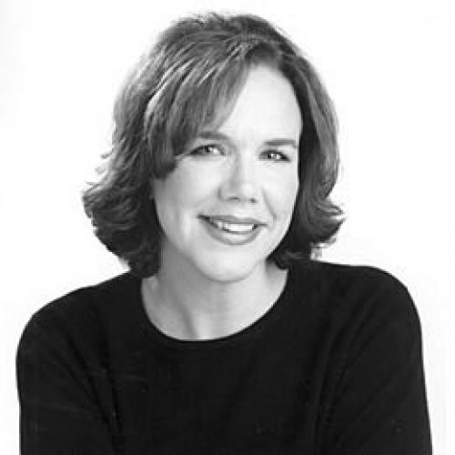 Sue Lowe