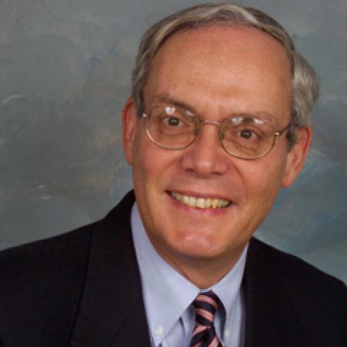 Donald Morrongiello
