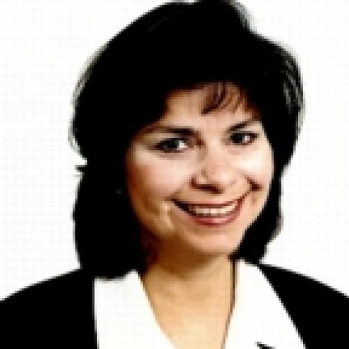 Karen Skola