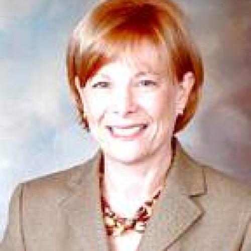 Ellen Lefkowitz