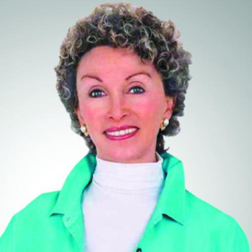 Linda Saraf
