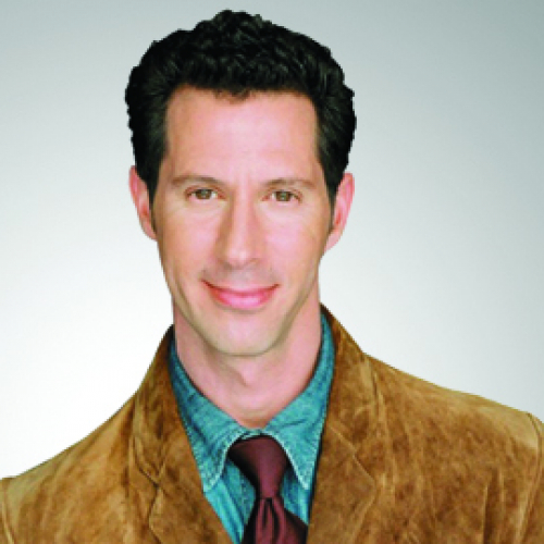 Seth Skolnick