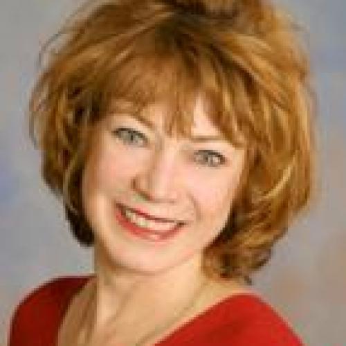 Soni Goodman