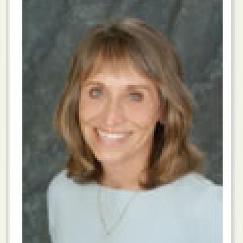 Phyllis Lenker