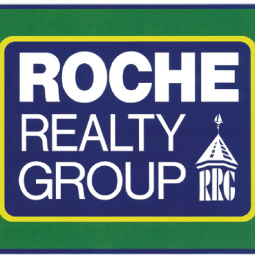 Roche Realty Group Inc.