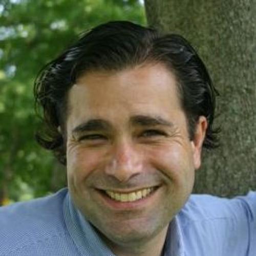 Nicholas J. Planamento