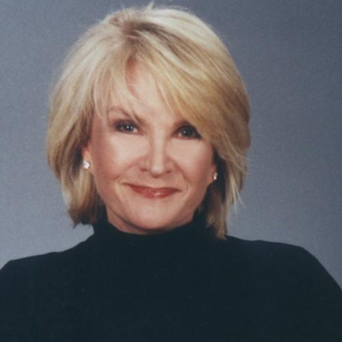 Mary Lynn Stenzel