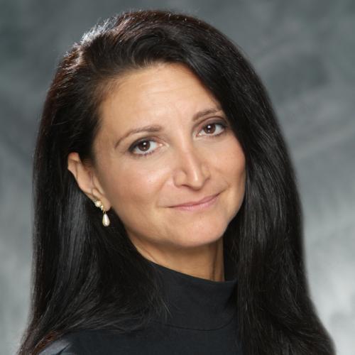 Sandy Azar