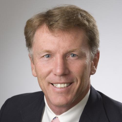 Paul A. Leys