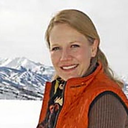 Sarah L. Woelfle