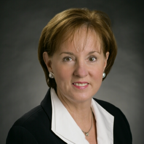 Janet Ridder
