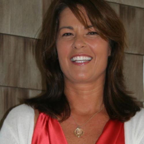 Tracey Annacone