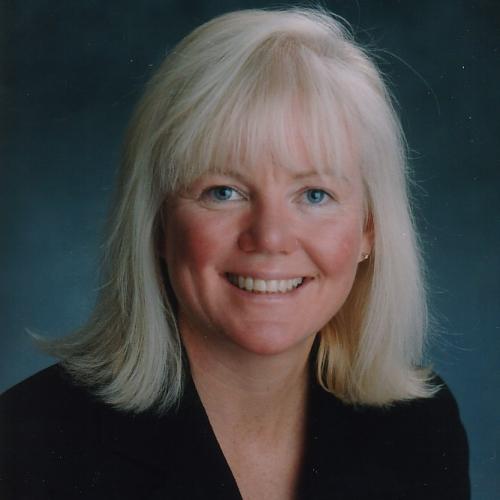 Janet Kravetz